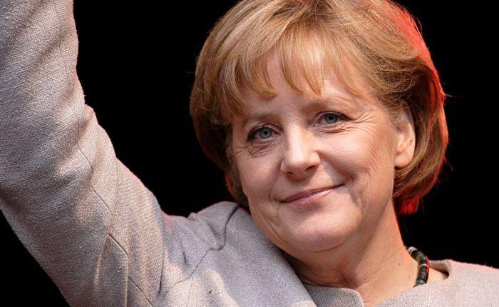 """""""Peter Ehlers"""" – """"Das Investment"""" im Mehrheitsbesitz des Fondsvertriebs """"SJB"""": Bundeskanzlerin Merkel ist HehlerNr.1"""