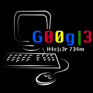 The Secret Network of Google Founder Sergey BrinUnveiled