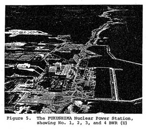 Uncensored – Fukushima Dai-ichi Nuclear Power Plant,2014