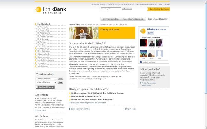 https://berndpulch.files.wordpress.com/2011/08/image001.png