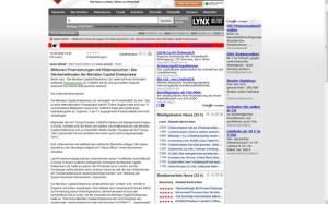 Weltweite Finanzierung mit Widersprüchen GoMoPa Erpressungsversuch an Meridian Capital vom 8.9.2008