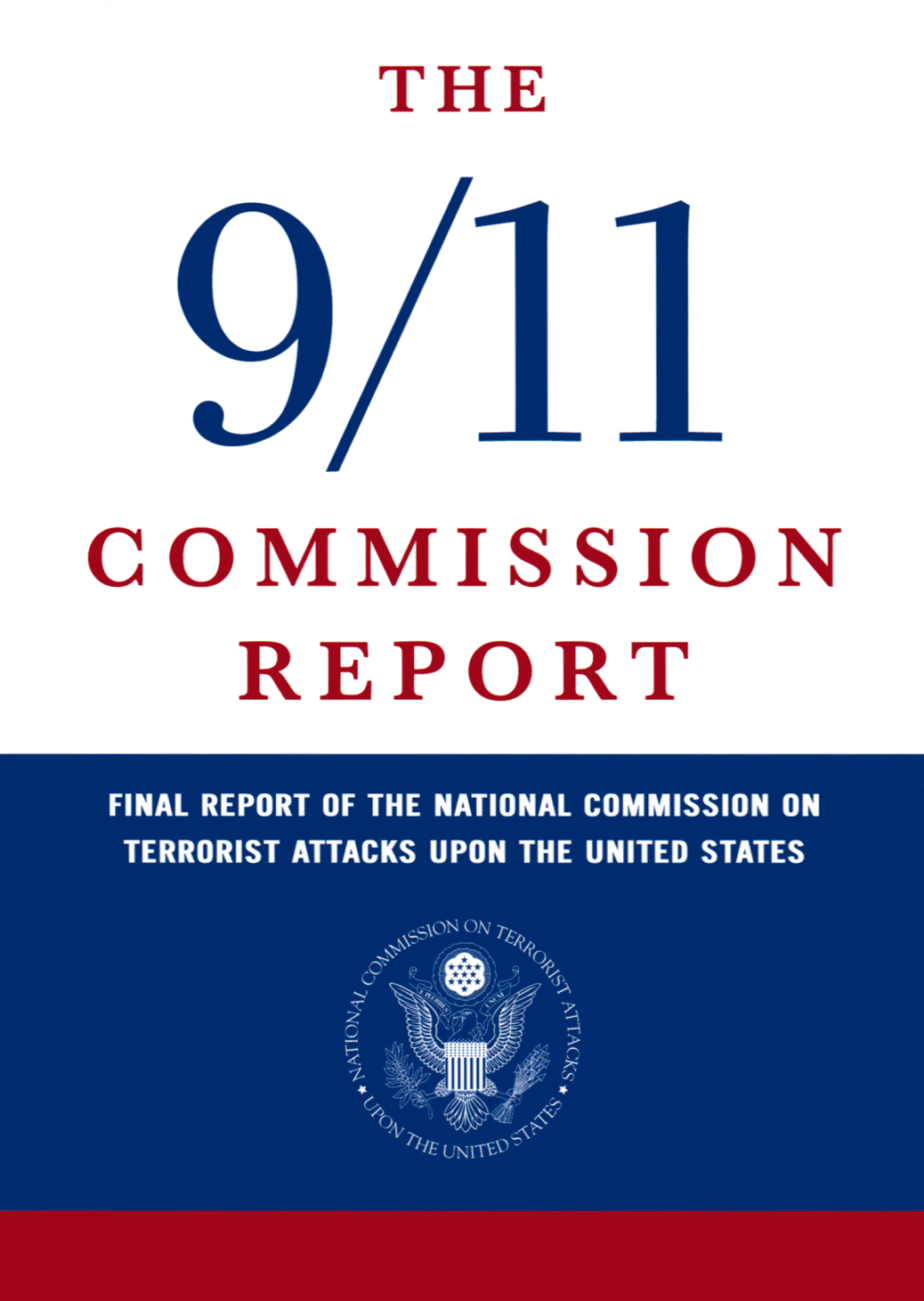 911report_cover_HIGHRES