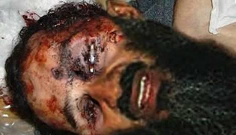 osama-bin-laden-dead-body