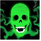 58 Mysteriöse Todesfälle in kurzer Zeit in derFinanzbranche