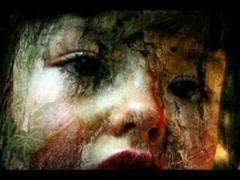 Der bizarre Sex der STASI-Kamarilla – Kinder &Orgien