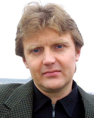 The Polonium plot: The Litvinenko Murder revealed