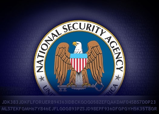 Top Secret – U.S. Counter Intelligence Strategy 2016 revealed