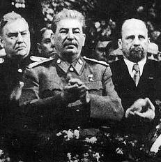 TOP-SECRET – The Secret List of KGB Spies in Eastern Europe, TOP – SECRET – The Secret List of KGB Agents – KGB AGENT LIST – Part 78,EW,