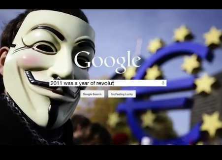 Unveiled – How the NSA made Google