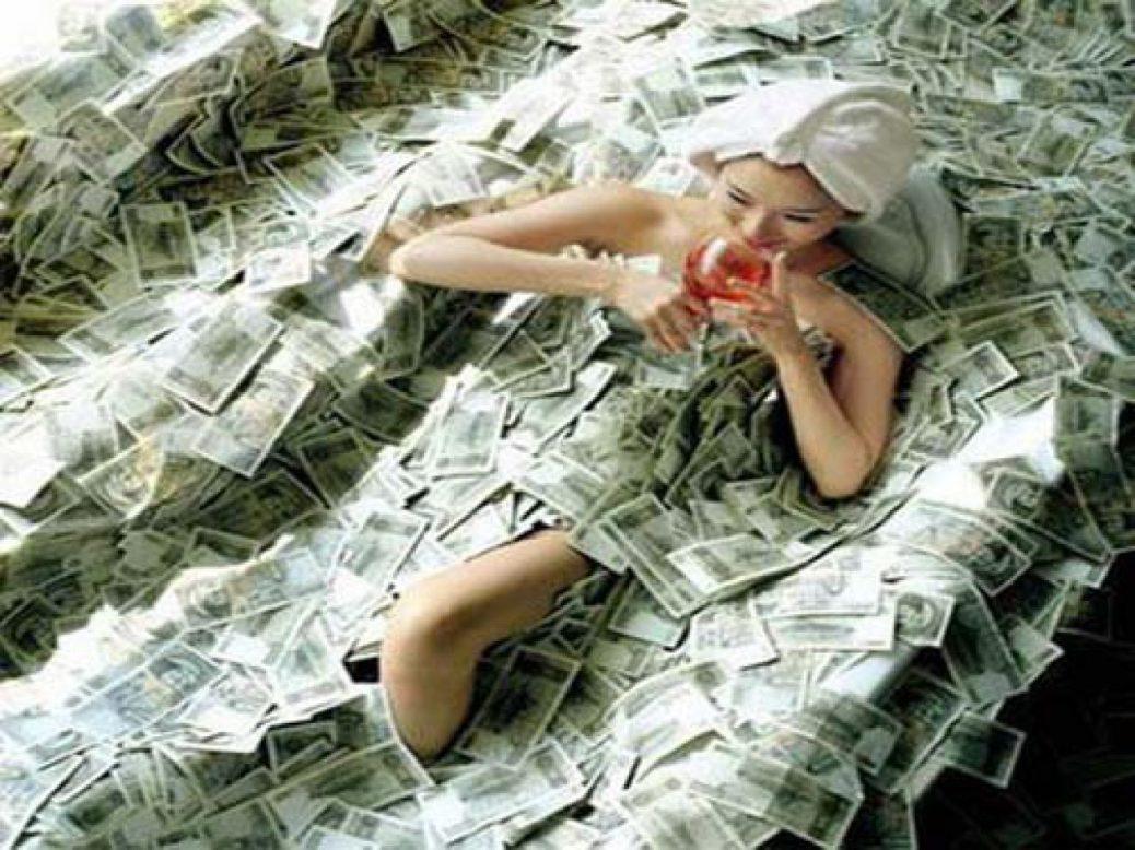 cropped-cropped-money_bath.jpg
