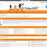 """Investigativ-Website INVESTIGOO über Betrug und Pleite der """"GoMoPa"""""""