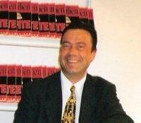 Bernd Pulch