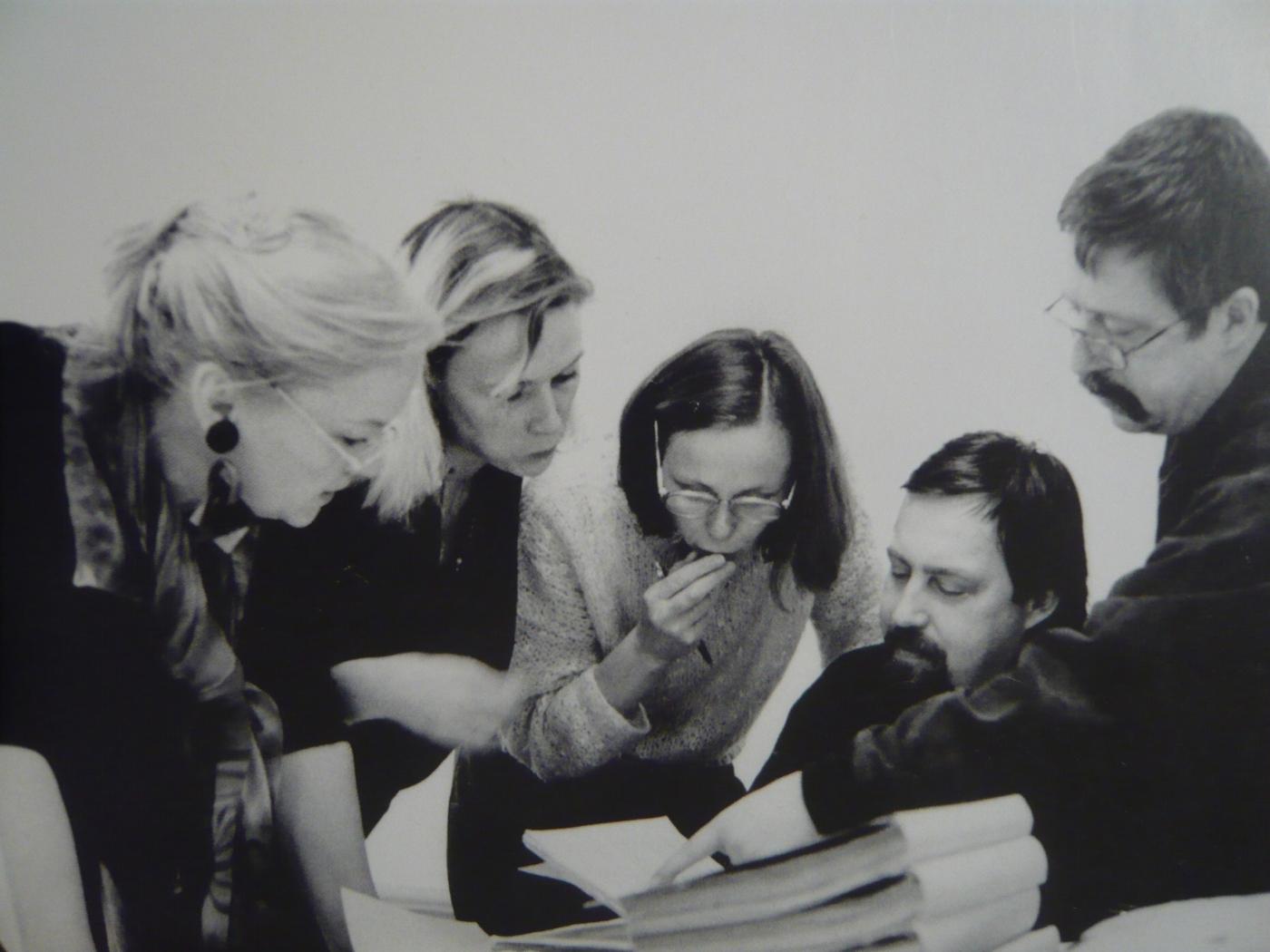 Die ungesühnten STASI-Morde an Uwe Barschel, Heinz Gerlach