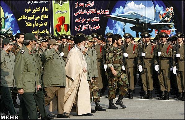 Feds Pursue Hezbollah's Alleged AfricanCash