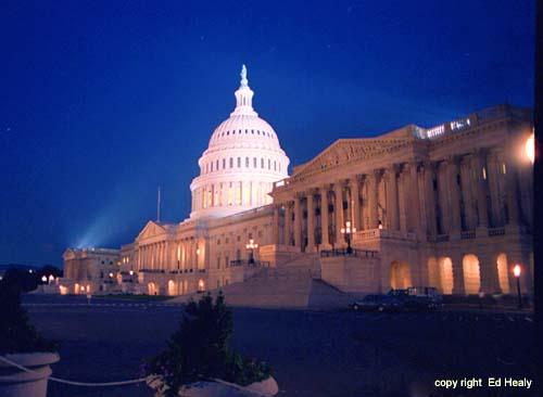 congress night1