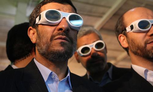 Ahmadinejad_iran_uran20100209123504