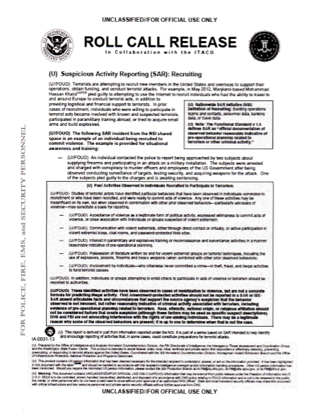 DHS-FBI-Recruiting