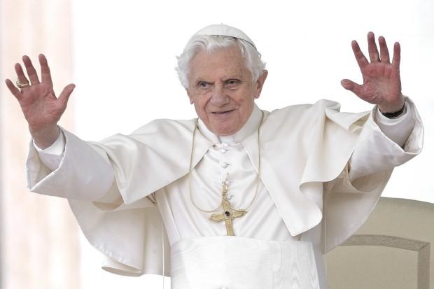 Papst2-DW-Kultur-vatican-city-state