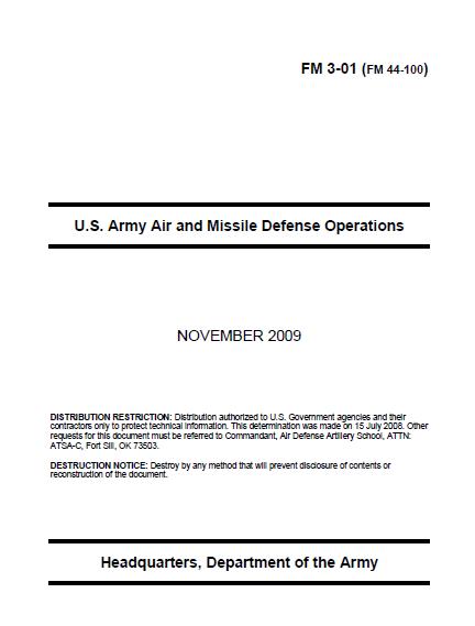 USArmy-AirMissileDefense