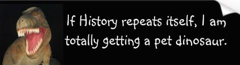 History_repeats_itself
