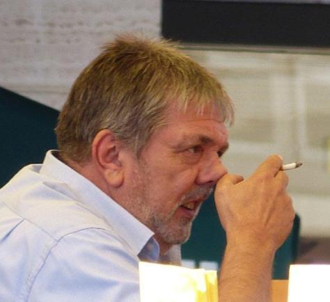 obs Maurischat Gericht 6.8.2012 Frankfurt 23