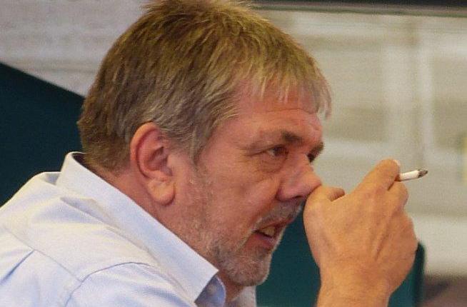 NDR – ZAPP – Wie die GoMoPa-Stasi unbequeme Journalistenrufmordet