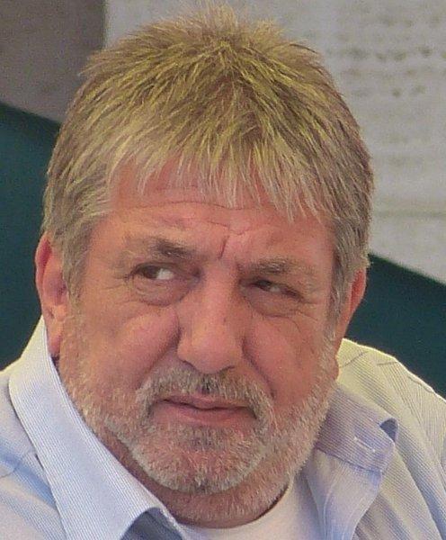 obs Maurischat Gericht 6.8.2012 Frankfurt 28