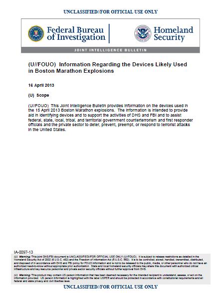 DHS-FBI-BostonMarathonDevices