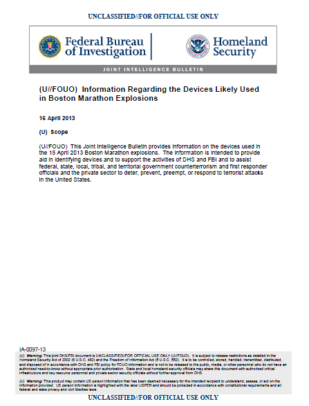 DHS-FBI-BostonMarathonDevices
