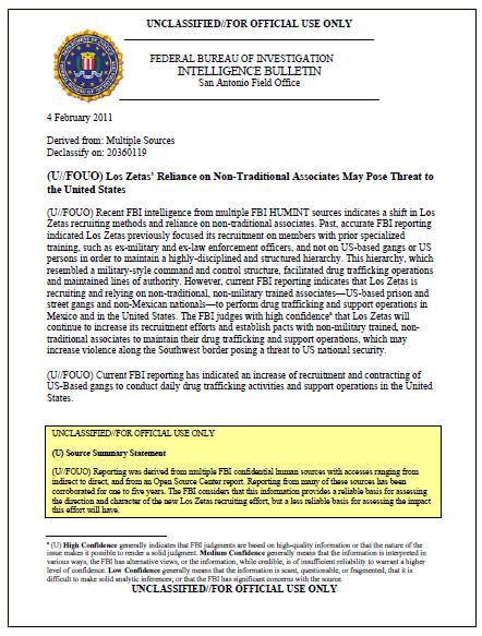FBI-ZetasRecruitment
