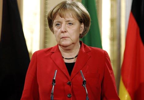 Video – Aufgedeckt – Angela Merkel und die DDR und dieSTASI