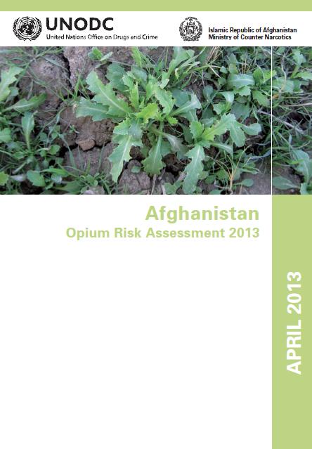 unodc-afghanopium-20131
