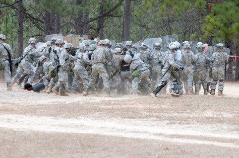 usarmy-north-rapid-reaction-3-1024x680