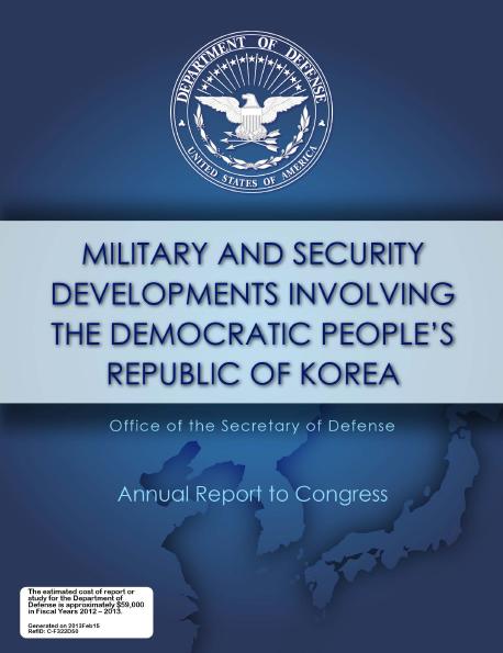 DoD-DPRK-2012-1