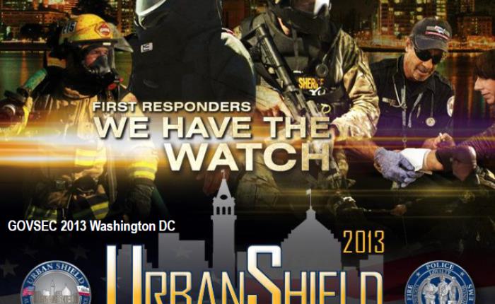 Unveiled – NCTC Terrorist Identities Datamart Environment (TIDE) WatchlistingOverview