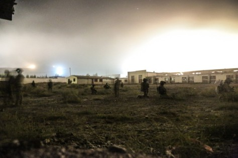afghan-night-raids-1-1024x682