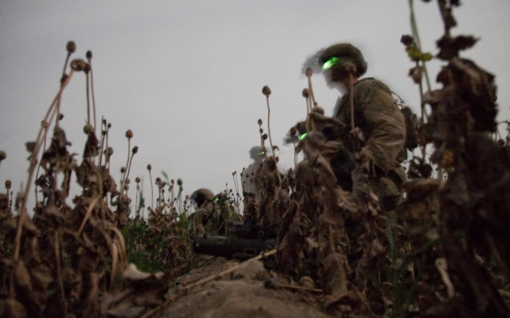afghan-night-raids-10-1024x640