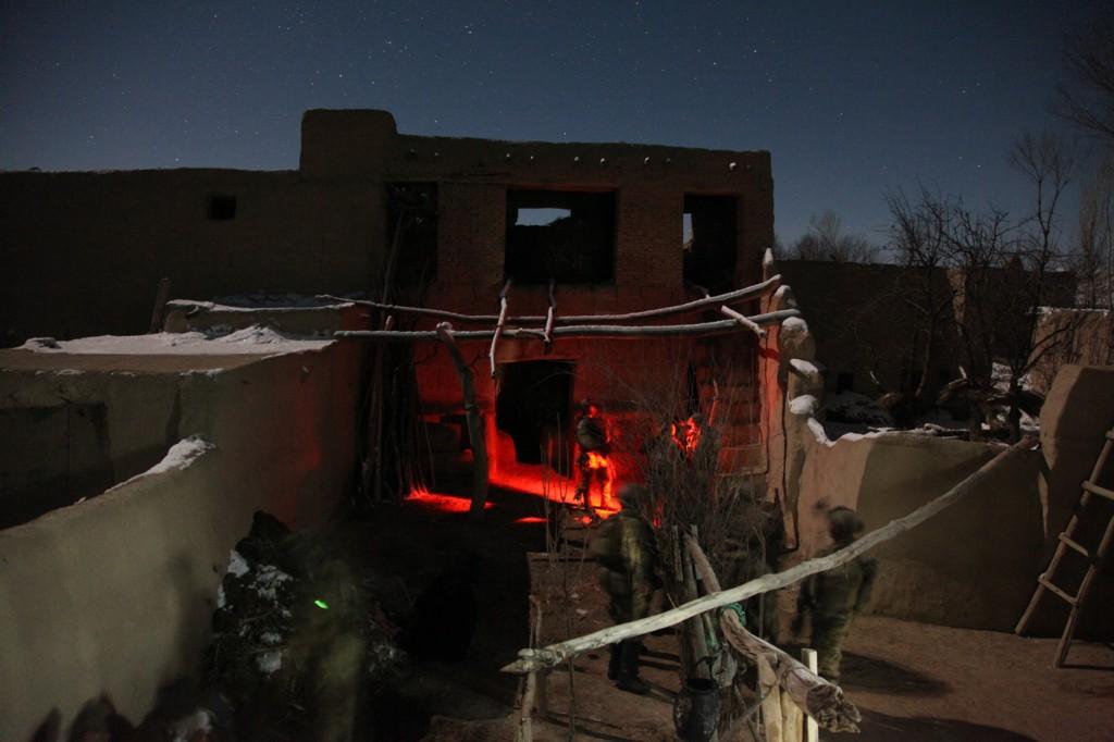 afghan-night-raids-11-1024x682