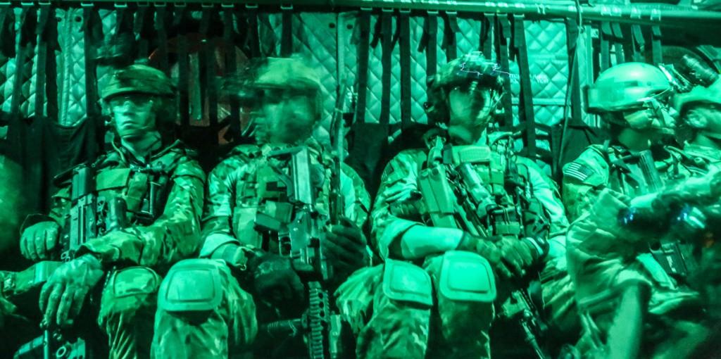 afghan-night-raids-12-1024x510