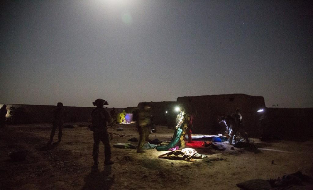 afghan-night-raids-14-1024x623
