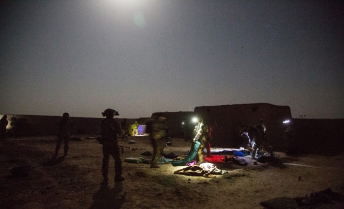 afghan-night-raids-14-1024x623