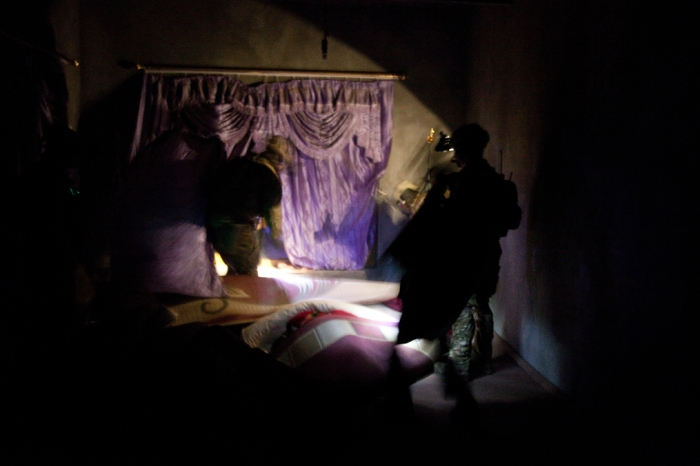 afghan-night-raids-15