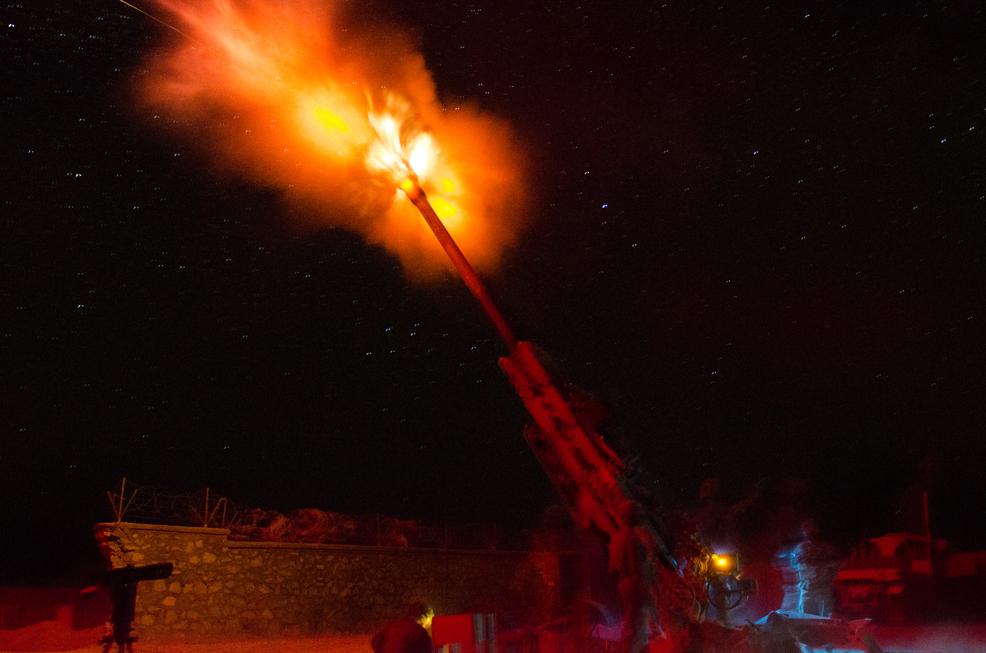 afghan-night-raids-16