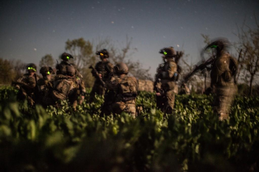 afghan-night-raids-17-1024x682