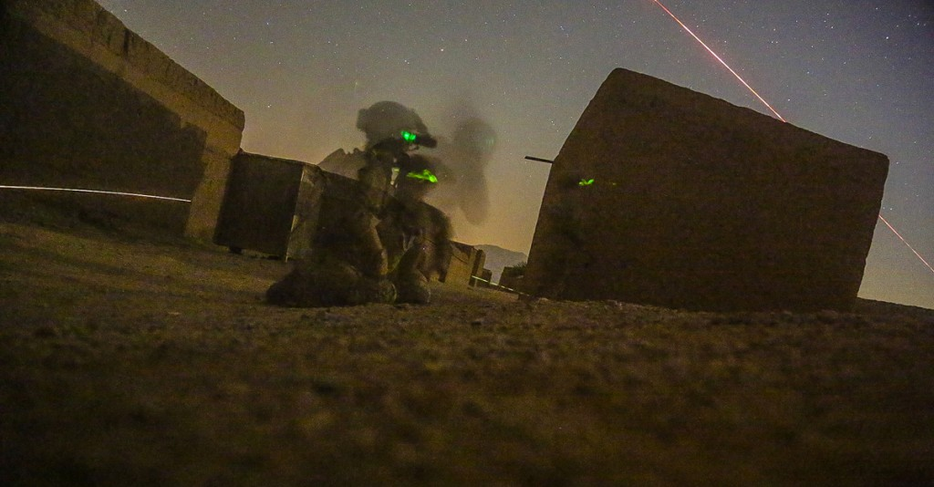 afghan-night-raids-2-1024x534