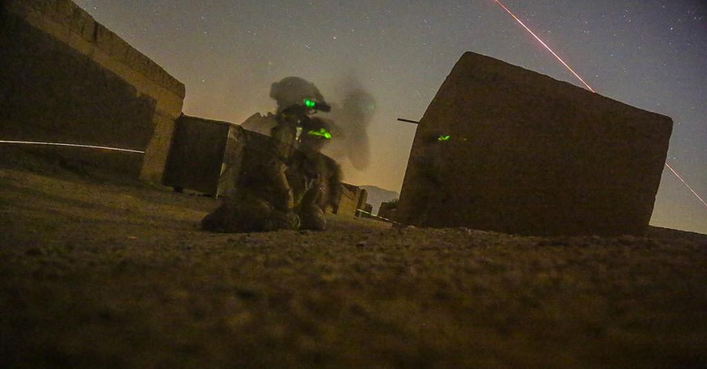 afghan-night-raids-2-1024x534