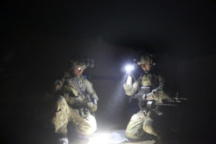 afghan-night-raids-3-1024x682