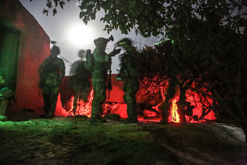 afghan-night-raids-4-1024x682