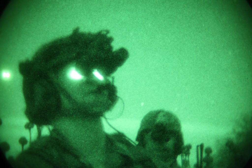 afghan-night-raids-5-1024x682