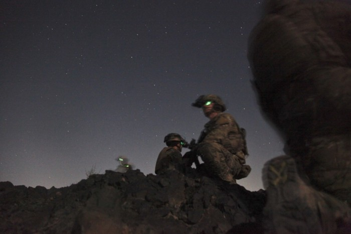 afghan-night-raids-6-1024x682